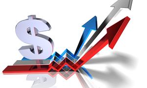 Quỹ đầu tư làm gì khi thị trường rơi mạnh?