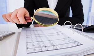 Chấn chỉnh hoạt động cho vay tiêu dùng của các tổ chức tín dụng