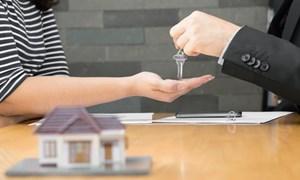 Lời khuyên của triệu phú Mỹ cho những người lần đầu mua nhà