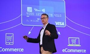 Bảo mật trong thanh toán - chìa khóa dẫn đầu cuộc cách mạng không tiền mặt