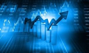 VN-Index sẽ quay về đỉnh cũ trong quý III/2018?