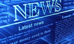 Điểm tin tài chính - kinh tế nổi bật trong nước tuần qua