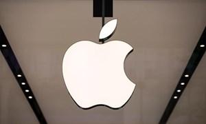 Apple - 8 năm liền là thương hiệu đắt giá nhất thế giới