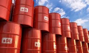 6 yếu tố khiến giá dầu thế giới tăng cao