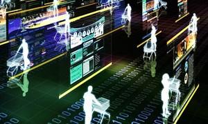Tìm biện pháp kiểm soát nguồn thu thuế từ thương mại điện tử