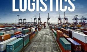 Chỉ có số ít doanh nghiệp logistics Việt đạt cấp độ 3PL