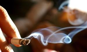 Thuế tiêu thụ đặc biệt của thuốc lá Việt Nam trong nhóm thấp nhất thế giới