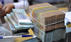 Quy định tỷ lệ dự trữ bắt buộc áp dụng cho các tổ chức tín dụng