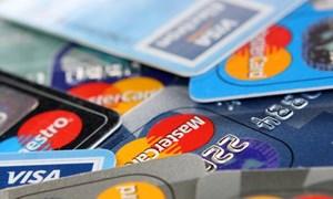 """Thẻ ngân hàng """"'ngủ đông"""": Lãng phí lớn"""