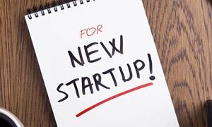 Cơ hội để startup phát triển mô hình kinh doanh