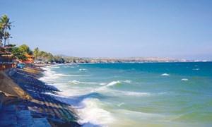 Điều chỉnh dự án, dành lại bờ biển cho người dân