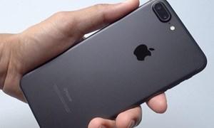 Giảm giá mạnh, iPhone 7 Plus chỉ còn 10 triệu