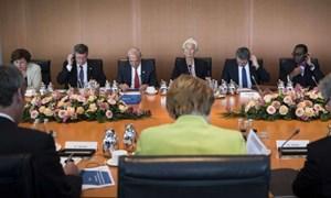 WTO cảnh báo hậu quả căng thẳng thương mại giữa Mỹ và các đồng minh