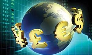 Vì sao 11-15/6 được coi là tuần quan trọng nhất của kinh tế thế giới 2018?