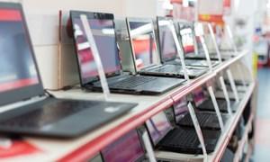 Tỷ lệ sử dụng phần mềm trái phép ở Việt Nam vẫn ở mức báo động