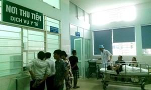 Giảm giá 88 dịch vụ y tế từ ngày 15/07/2018