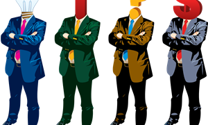 Lỗ trước, lời sau và câu chuyện của người làm kinh doanh dịch vụ