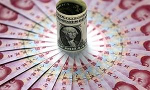 Trung Quốc cắt giảm tỷ lệ dự trữ bắt buộc để thúc đẩy tín dụng