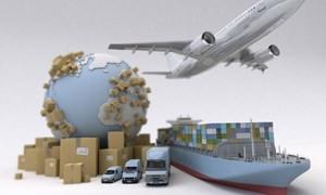 Chưa hết nửa năm, kim ngạch xuất nhập khẩu của Việt Nam đã cán mốc 200 tỷ USD