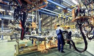 WB và IMF cam kết hỗ trợ Việt Nam phát triển kinh tế