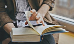 7 cuốn sách gối đầu cho dân khởi nghiệp