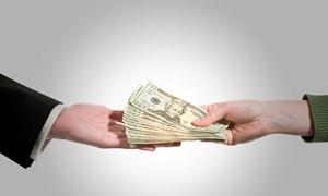 Quỹ đầu tư mua bán gì trong tuần cuối tháng 6?