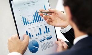 PMI tháng 6 của Việt Nam tăng vọt, dẫn đầu các nước ASEAN