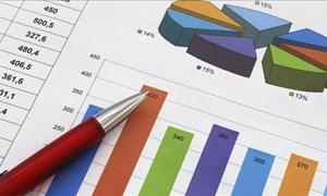 Qua nửa năm, giải ngân vốn đầu tư công đạt 33,85% kế hoạch Thủ tướng giao