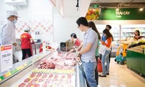 Nhãn hàng riêng: Thúc đẩy sản xuất và tiêu thụ hàng Việt
