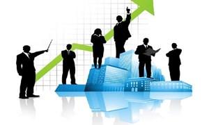 Thêm nhiều doanh nghiệp ghi nhận tăng trưởng lợi nhuận 6 tháng đầu năm