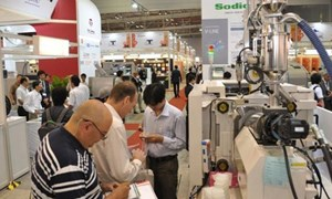 90% doanh nghiệp châu Âu tiếp tục duy trì hoặc tăng mức đầu tư vào Việt Nam