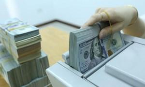 HSBC: Biến động tỷ giá là rủi ro ít được chuẩn bị để đối phó nhất