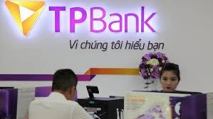 TPBank được Moody's nâng điểm tín nhiệm