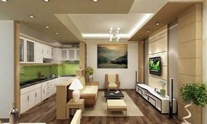 Những cách đơn giản để sở hữu một không gian đẹp