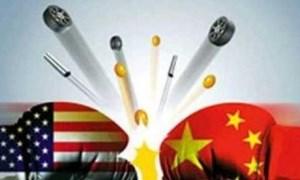 Chiến tranh thương mại Mỹ - Trung: Việt Nam cần xây dựng nhiều kịch bản ứng phó