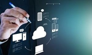 Thị trường điện toán đám mây ở Việt Nam sẽ bùng nổ trong 2-3 năm tới