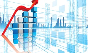 Standard Chartered: Kinh tế Việt Nam sẽ tăng trưởng ở mức 7% trong năm 2018