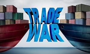 Bloomberg: Việt Nam cần hành động cẩn thận trong chiến tranh thương mại toàn cầu