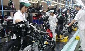 Việt Nam - Công xưởng mới của thế giới