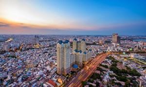 Việt Nam - Điểm nóng tiếp theo trong phân khúc bất động sản cao cấp ở châu Á
