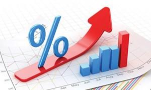 Lãi suất liên ngân hàng tăng vọt dù hơn 32.000 tỷ đồng được bơm vào nền kinh tế
