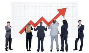 Dấu hiệu khả quan về số lượng doanh nghiệp mới