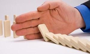 Quản lý khủng hoảng thương hiệu: Cần chiến lược phù hợp, khôn khéo