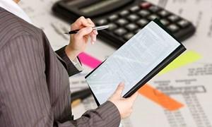 Hẹp cửa cho ngân hàng mua trái phiếu doanh nghiệp