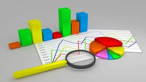 Điểm tin kinh tế - tài chính quốc tế nổi bật tuần qua