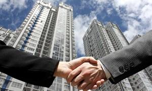 Dòng vốn FDI đầu tư vào bất động sản trong năm 2018 - Nhiều triển vọng
