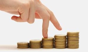 """Hội đồng Tiền lương Quốc gia """"chốt"""" mức lương tối thiểu năm 2019 tăng 5,3%"""