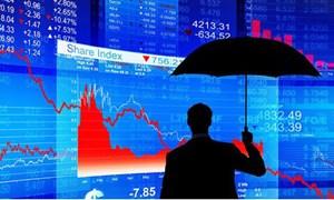 Thị trường sẽ giao dịch thế nào trong tháng ngâu?