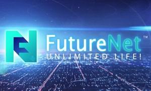 Kiếm hàng ngàn USD/tháng qua FutureNet là lừa đảo
