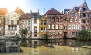 Những địa danh du lịch tuyệt đẹp không bị đám đông làm phiền ở châu Âu